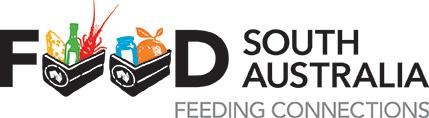 foodsa_logo