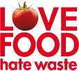 love_food2